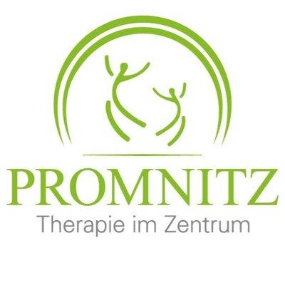 Promnitz Brandenburg Havel promnitz physical therapy gördenallee 32 36 brandenburg an