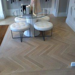 Photo Of Victory Hardwood Floors   Los Angeles, CA, United States