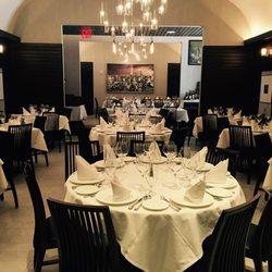 Chazz Palminteri Italian Restaurant Order Food Online
