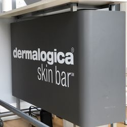 Absolute Precision Skin Care - 1421 W Belmont Ave, Lakeview, Chicago