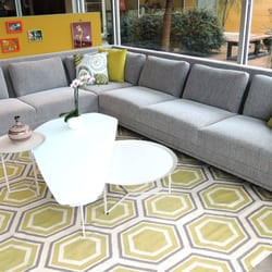 the best 10 furniture stores in austin tx last updated february rh yelp com best patio furniture in austin best furniture resale in austin