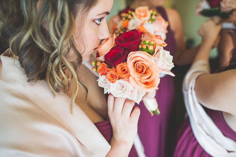 jazzy flowers - 89 photos  u0026 54 reviews - florists
