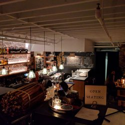 Photo of The Dabney Cellar - Washington DC United States & The Dabney Cellar - 35 Photos u0026 24 Reviews - Bars - 1222 9th St NW ...