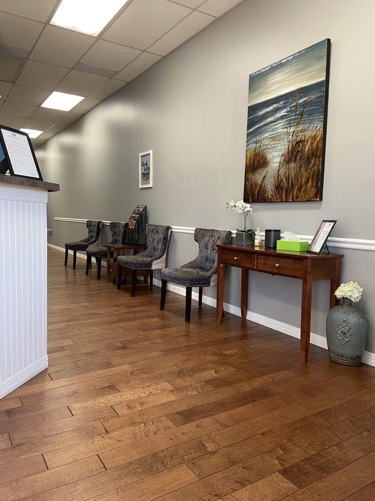 Rockwall Chiropractic: 1141 Ridge Rd, Rockwall, TX