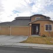 Photo Of Ll Realty Fernley Nv United States