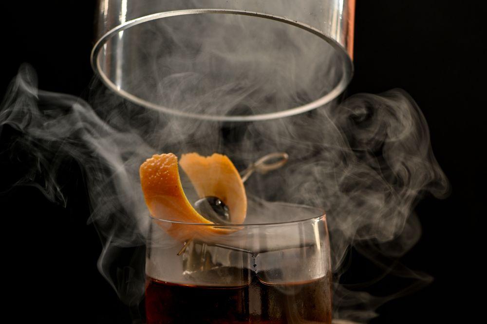 Española Cigar Bar & Lounge