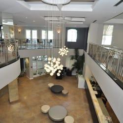 la jolla crossroads apartments 255 photos 452 reviews