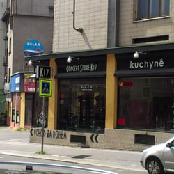 Hobby Shops in Prague - Yelp 5e6afe95d16