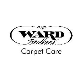 Photo Of Ward Brothers Carpet Care Safford Az United States