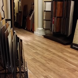 Top 10 Best Hardwood Floor Cleaners Near Auburn Ca 95603 Last