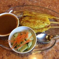 Thai Charlies Restaurant 116 Photos 160 Reviews Thai 920