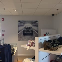 Compass volkswagen garages 200 dolson ave middletown for Compass motors middletown ny 10940