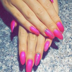 Lovely Nails - 16 Reviews - Nail Salons - 900 Holt Rd, Webster, NY - Phone Number - Services - Yelp
