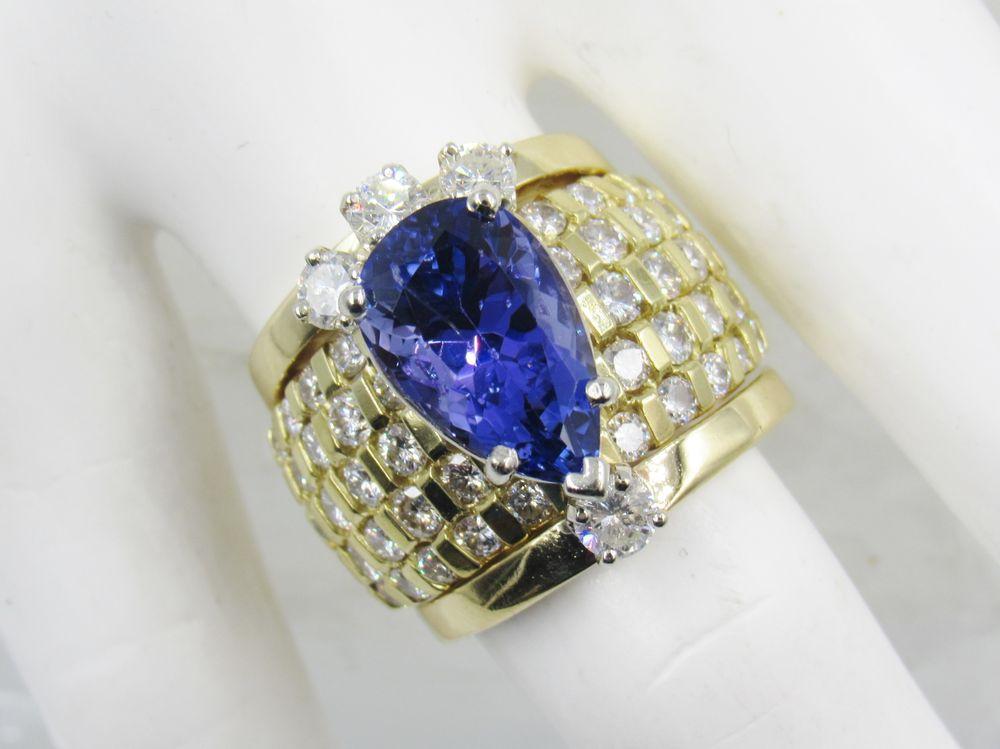 Lizzys Jewelry & Marysville Pawn: 1050 State Ave, Marysville, WA