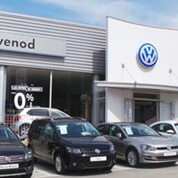 Accessoires automobiles du jura lons le saunier france - Garage thevenod lons le saunier ...