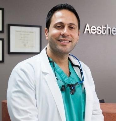 Aesthetic Dental & Specialty Center