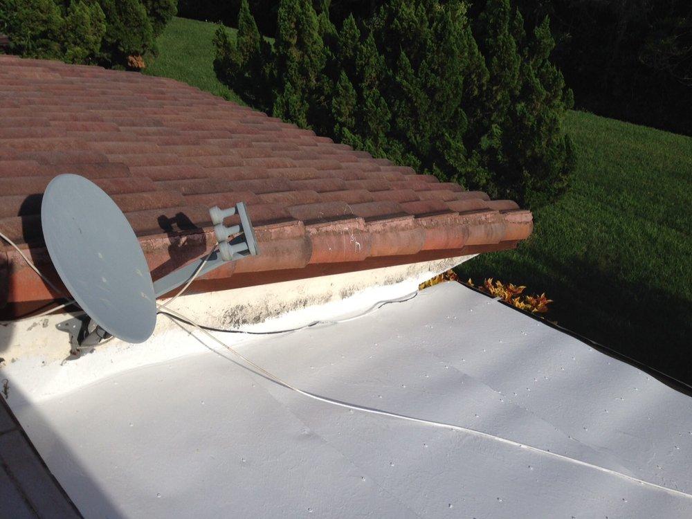 Stormproof Roofing   Roofing   269 Goolsby Blvd, Deerfield Beach, FL    Phone Number   Yelp