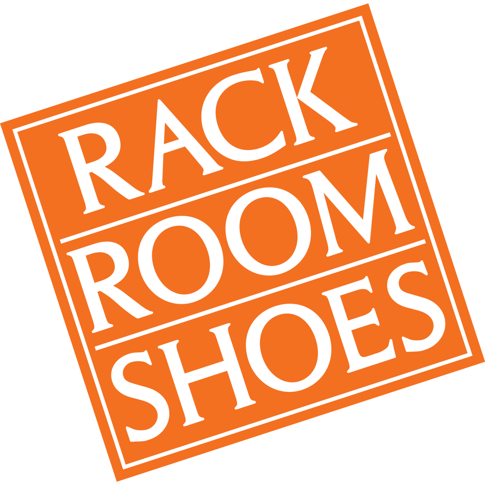 Rack Room Shoes Shoe S 3805 Dallas Hwy Sw Marietta Ga Phone Number Yelp