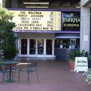 Kirkland Cinema 117