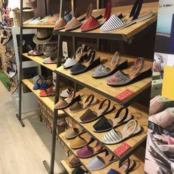 13 Magasins Chaussures Handmade De Menorquinas Carrer Photos ZqcwFzH
