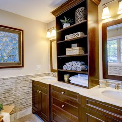 St Martin Kitchen Cabinets Reviews