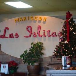 Lodi Ca Seafood Restaurants