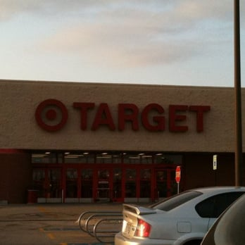 Target Department Stores 5330 S 56th St Lincoln Ne