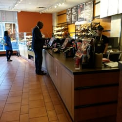 Panera Bread - 39 Photos & 54 Reviews - Sandwiches - 55 Square One ...