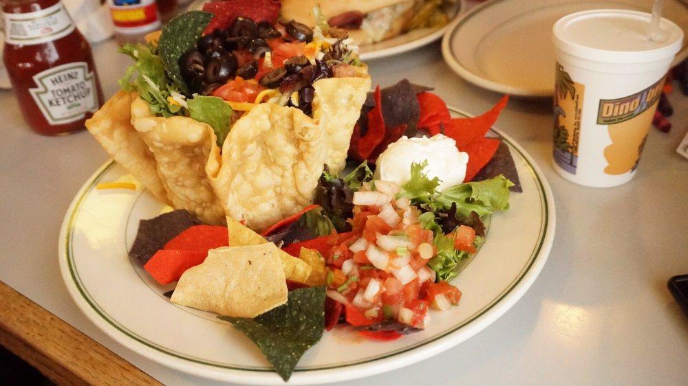 Sumpter Junction Restaurant: 2 Sunridge Ln, Baker City, OR