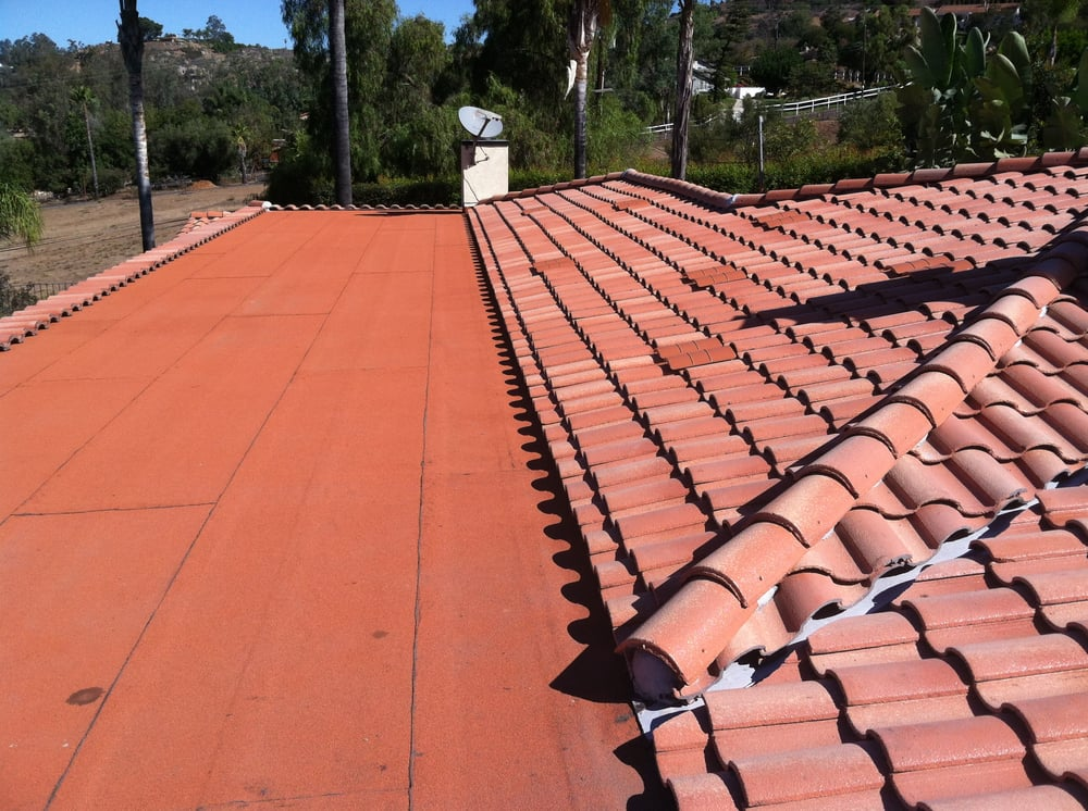 Mission Valley Roofing   14 Photos U0026 10 Reviews   Roofing   9908 Prospect  Ave, Santee, CA   Phone Number   Yelp