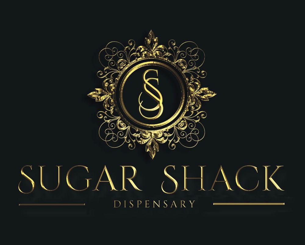 Sugar Shack Dispensary: 2502 NW Cache Rd, Lawton, OK