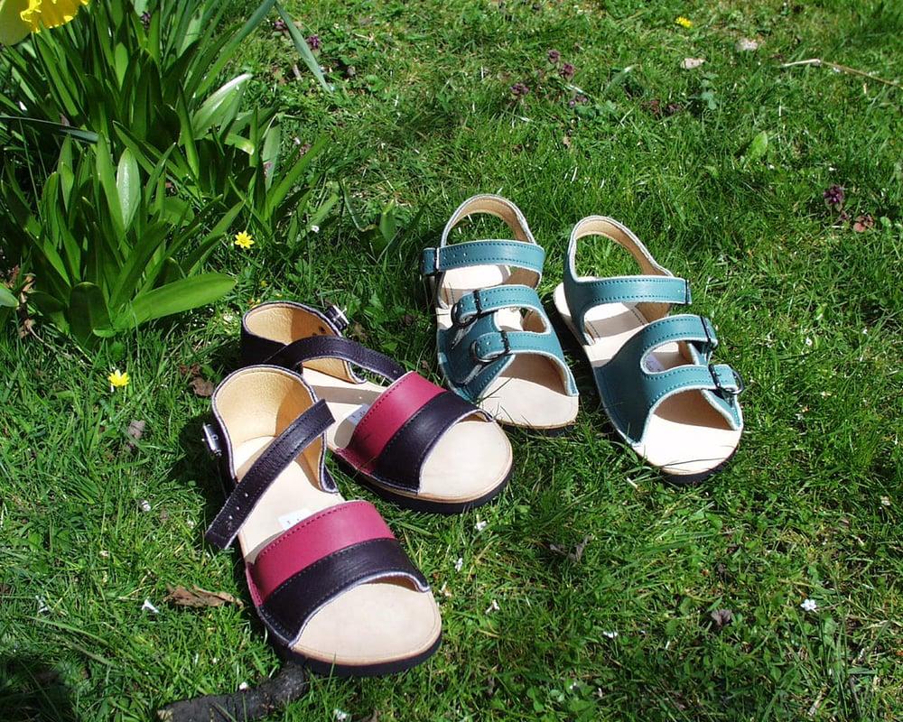 Shoe Shops Dereham