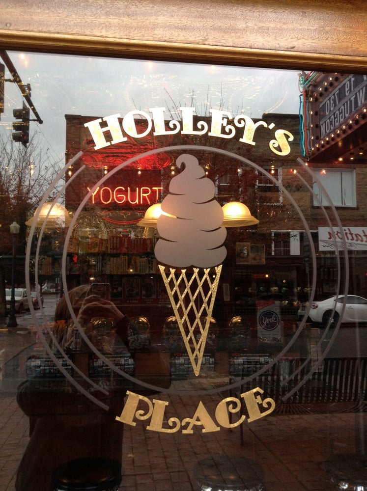 Holley's Place: 119 S Tower Ave, Centralia, WA