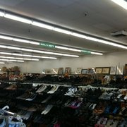 Sav Mor Thrift Closed 13 Photos 67 Reviews Thrift Stores 12551 Carson St Hawaiian