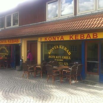 tåstrup kebab