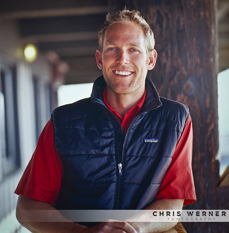 Chris Werner Photography