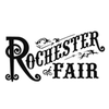 Rochester Fair