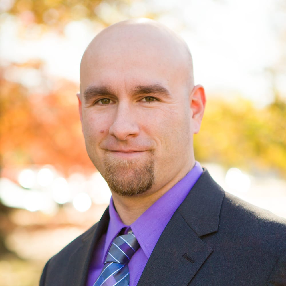 Chris McKenna - Commonwealth Standard Realty