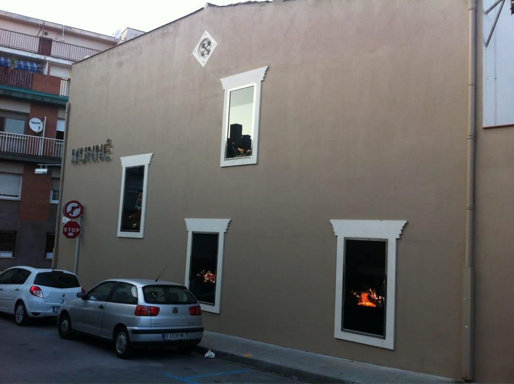 Calzados Munne: Calle la Pobla, 41, Sant Vicenc Dels Horts, B