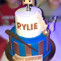 Top 10 Best Cake Delivery In Scottsdale AZ