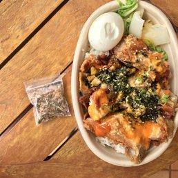 Photos For Tin Roof Maui Food Yelp