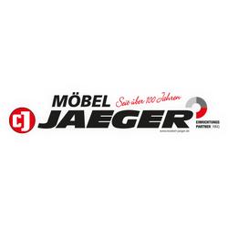 Möbel Jäger Göttingen cj möbel jaeger gmbh co kg furniture shops lutteranger 10