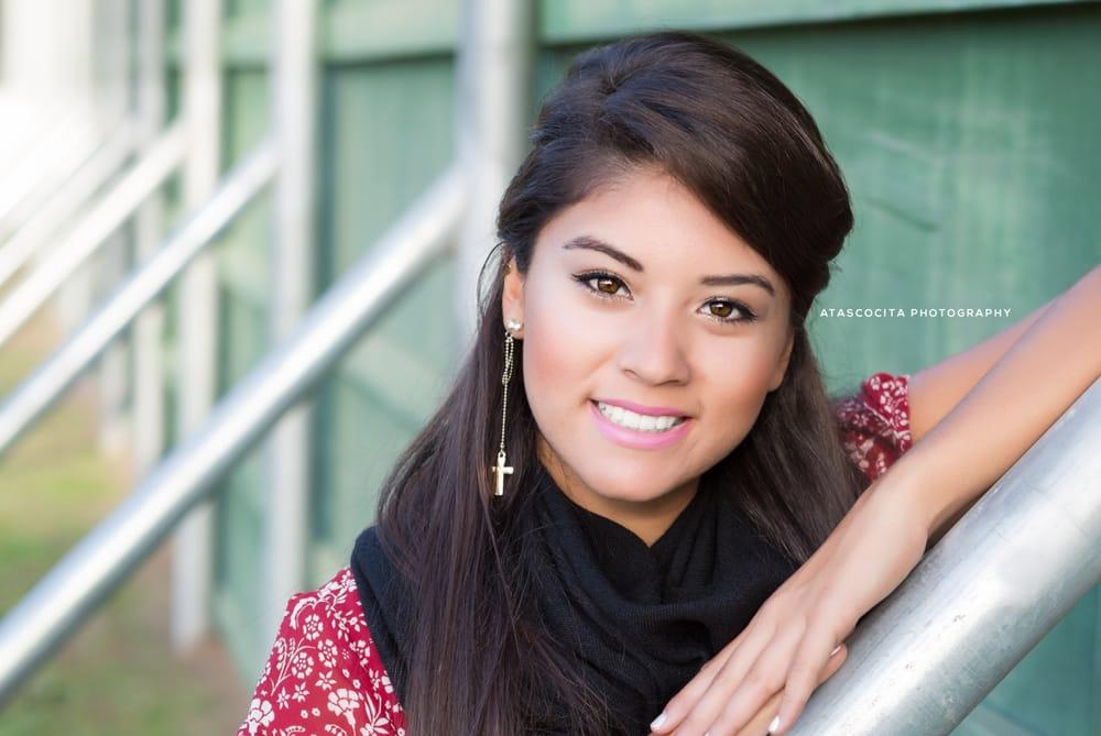 Atascocita Photography: Atascocita, TX