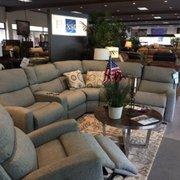 Superb ... Photo Of Ramos Furniture   Santa Cruz, CA, United States ...
