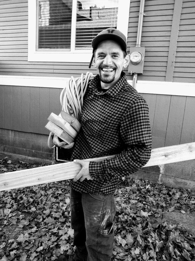 Evergreen Renovators: Spokane, WA