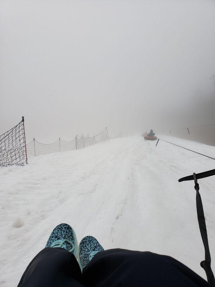 Allegheny Springs Snowshoe: 10 Snowshoe Dr, Snowshoe, WV