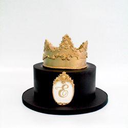 Best Custom Birthday Cakes Near Reseda Los Angeles CA 91335