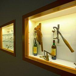 musee du tire-bouchon vaucluse