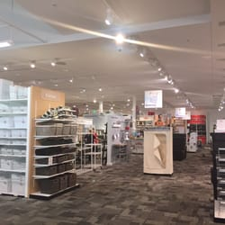 Photo Of The Container Store Tampa Fl United States