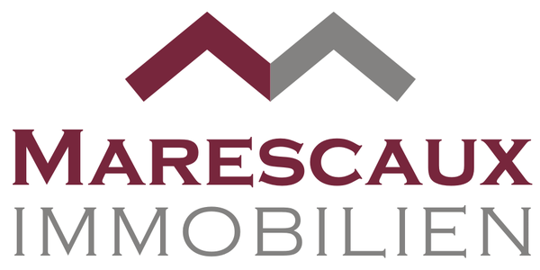 marescaux immobilien estate agents im föhrenbrok bremen
